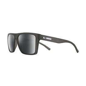 cf188a256ceb0 Óculos De Sol - Óculos em Pinhais no Mercado Livre Brasil