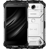 Doogee S60 - Celular Indestructible Golpes Y Sumergible