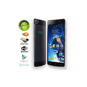 Indigi Desbloqueado Dualcore 5.5 Android 4.4 Dualsim 3g Telé