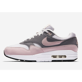 nike aire max 2018 mujer