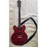 Epiphone Dot Studio - Guitarra Eléctrica