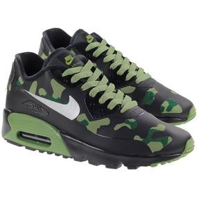 Zapatillas Nike Air Max 90 Ns Se(gs) Unisex