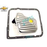 Filtro E Junta Cambio Automático Blazer S10 Ss10 4l60
