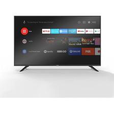 Smart Tv Hyundai 50 Uhd Google Android