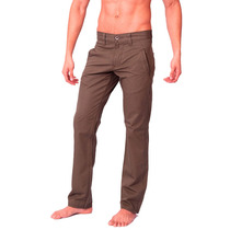 Pantalon Hombre Caballero Slim Chino 5100 Grypho