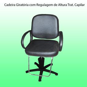 Cadeira Para Corte Masterpop