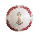Balon De Futbol Edicion Mundial 2018 De Batalla #5