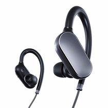 Audìfonos Xiaomi Mi Sport Bluetooth