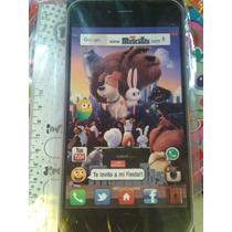 Mascotas La Pelicula Paq 20 Ticke O Cellphone Invitaciones