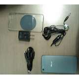 Telefono Celular Blu Vivo 5 Mini Dual Sim Android