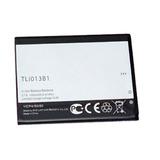 Baterias Celular Tcl 4110 5120 D40 D35 E400