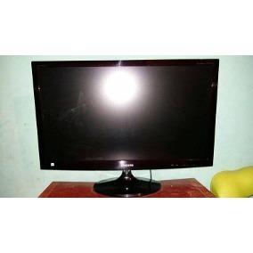 Televisor Samsung 27 Pulgadas