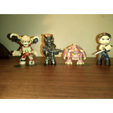 Pack Funko Mystery Minis Bethesda