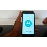 Celular Motorola Moto G2 16 Gb Dois Chips Tv Digital