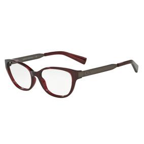 Oculos L A Armacoes Armani - Óculos no Mercado Livre Brasil 6528966d96