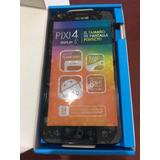 Alcatel Pixi4 5