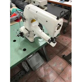 Maquina De Coser Cadeneta Union Special