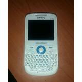 G+five Celular Movilnet