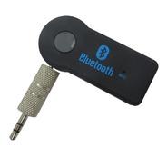 Accesorios Audio y Video desde