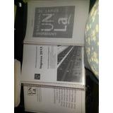 Universidad Nacional De Lanus Manual Los 3 Un Regalo!!!