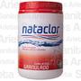 Cloro Para Pileta Activo Granulado Nataclor Pote X 5 Kg
