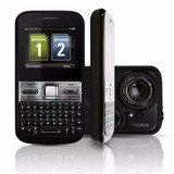 Celular Mp50 Q5 2chips Wifi Tv Radioveja As Cores Disponivel