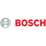 Cable De Bujia Bosch Vw Gacel Senda Gol 1.6-1.8 Carburador
