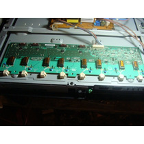 E206453 Inverter Tv Lg Lcd Mod.- 32lh20