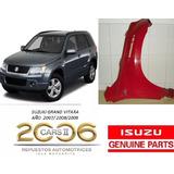 Guardafango Derecho Grand Vitara J3 Suzuki 2008/2010 Usado