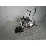 Conjunto Motor Bmw Fs 650 Gs Alto Cilindraje