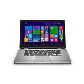 Dell Inspiron 15 7558 Intel 2 En 1 4gb 500gb Touch 15 Fhd