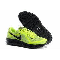 Nike Air Max 360 New Caballero Original