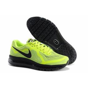 Nike Air Max 360 New Caballero Original
