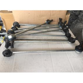 Tornillo Estabilizador Para La Barra Estabilizadora De Bora