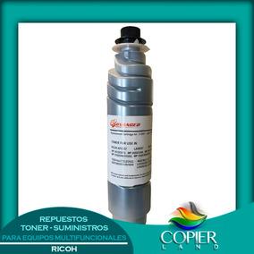 Toner Ricoh Cartucho Af1022/1027/1032/2022/3030/mp2550/3350