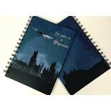 Harry Potter Y - Industrias y Oficinas en Mercado Libre Argentina 7ffe6dce8a