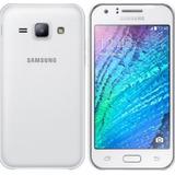 Celular Samsung Galaxy, J1