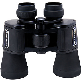 Binóculos Celestron Upclose G2 10x50 Porro Binocular 71257