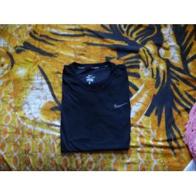 Exclusiva Polera Running Nike:puma:adidas:reebok:newbalance