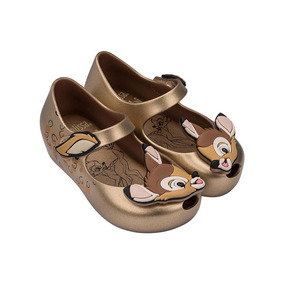 Melissa Mini Ultragirl + Bambi Bb