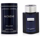 Perfume Alcazar Ted Lapidus 100ml