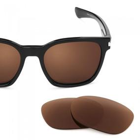 Oculos Oakley Tailend Original De Sol Garage Rock - Óculos De Sol ... dd24d54a6c
