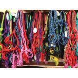 Jaquima !!!oferta!!!! Varios Colores Envío Gratis