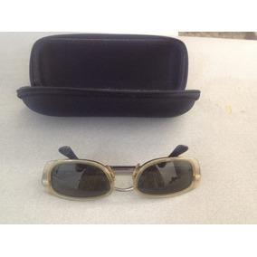 917aff0ee6182 Oculos De Sol Giorgi Armani Aviador Na Cor Cobre - Óculos De Sol no ...