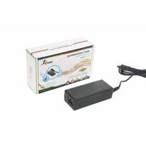 Fonte De Energia Carregador Para Notebook Acer Kp-516 - Knup