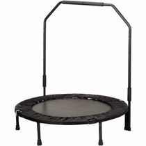 Mini Trampolin 1.02mts Sunny Health And Fitness Barra