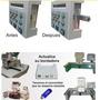 Convertidor Floppy A Usb: Bordadoras Y Teclados Musicales