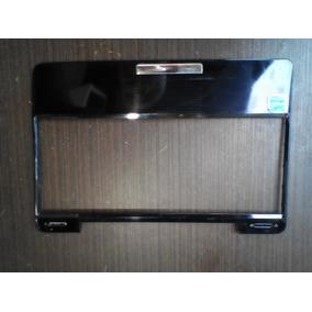 Carcaça Base Superior Netbook Asus Eee Pc 1008ha Series