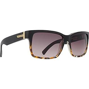 0fe0277d4b Gafas De Sol Von Zipper Alt Ditty Y Carekit Bundle. Bogotá D.C. · Von Zipper  Elmore Sunglasses Y Carekit Bundle
