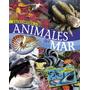 Enciclopedia De Animales Del Mar - Ed. Susaeta